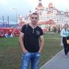 Игорь, 39, г.Ростов-на-Дону