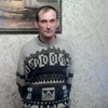 Dmitriy, 42, Knyaginino