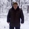 дима елисеев, 46, г.Петрозаводск