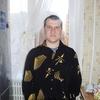 Евгений, 39, г.Александрия