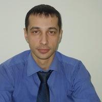 Максим, 41 год, Дева, Магнитогорск