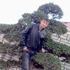 rawid, 28, г.Артем-Остров