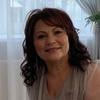 Elena, 44, Tallinn
