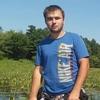 Роман, 22, г.Полтава