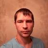 Сергей, 35, г.Липецк