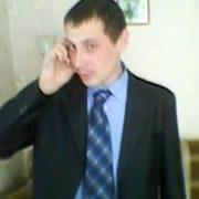 Дмитрий 35 Ревда