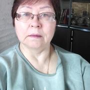 Ирина 56 Екатеринбург