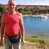Андрей, 57, г.Таллин