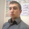 Alex, 26, г.Магадан