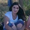 Элеонора, 39, г.Дрокия