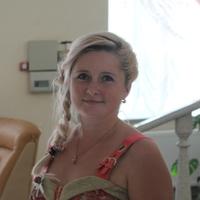 Алена, 37 лет, Телец, Тихорецк