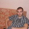 дима, 29, г.Иваново