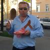 Роман, 43, г.Колпино