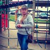 Юлия, 35, г.Озерск(Калининградская обл.)