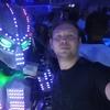 Руслан, 31, г.Химки