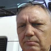 Владимир 52 Каменск-Уральский