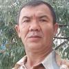 Фахридин, 30, г.Сургут