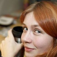 Эх, Маша-Маша!, 34 года, Козерог, Москва