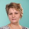 Екатерина, 43, г.Снежинск