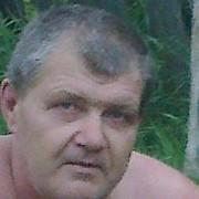 Александр 16 Южно-Сахалинск