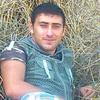 алимуса, 33, г.Краснодар