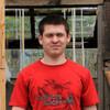 Витя, 30, г.Краснокаменск
