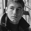 Юрик, 19, г.Шахтерск