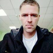 Костя 32 года (Телец) Санкт-Петербург