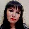 Вера, 35, г.Киров