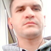 Данил, 26, г.Самара