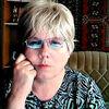 Елена, 56, г.Оренбург