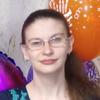 Evgeniya Parahina, 20, г.Тюмень
