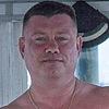 Дмитрий, 46, г.Уфа