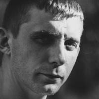 maik, 29 лет, Близнецы, Брянск
