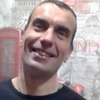 Сергей, 41, г.Осиповичи