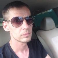 POMAH033, 34 года, Близнецы, Волгодонск