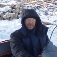Юра, 47 лет, Лев, Томск
