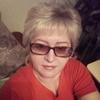 Тамара, 54, г.Добрянка