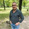 Taras, 38, г.Варшава