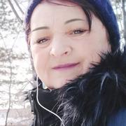 Начать знакомство с пользователем Наталья тырышкина 57 лет (Дева) в Нерюнгри