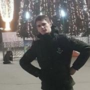 Алексей 21 Ессентуки