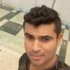 AASHISH AURORA, 32, г.Тбилиси