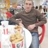 Aleksandr, 31, Orekhovo-Zuevo