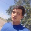 Алишер, 20, г.Караганда