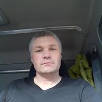 Евгений, 31 год, Лев, Железногорск