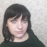 Лина, 36 лет, Стрелец, Волгоград