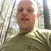 Alex, 33, Slavutych