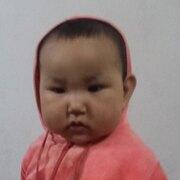 Samat 31 Бишкек