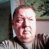 юрий, 54, г.Верхотурье