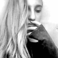 Лия, 20 лет, Дева, Краснодар